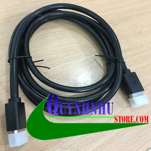 cáp displayport to display port giá rẻ