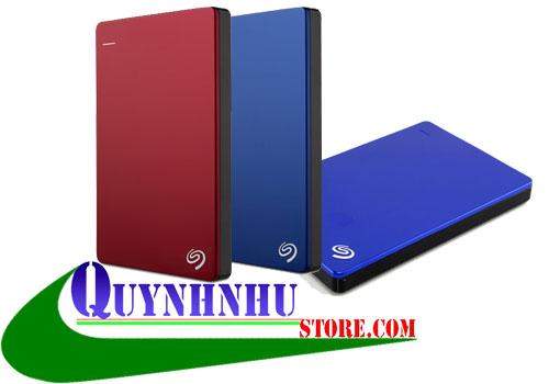 Box đựng ổ cứng laptop được thiết kế cực đẹp với các màu sắc tươi sáng mang tính thẩm mỹ cao
